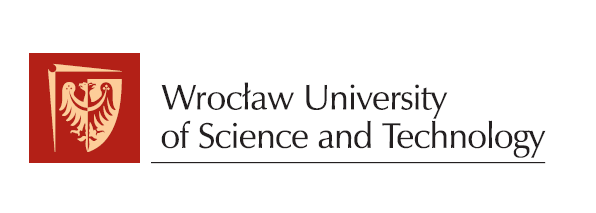 Wroclaw University of Science and Technology